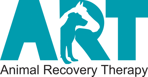 Animall Recovery Therapy