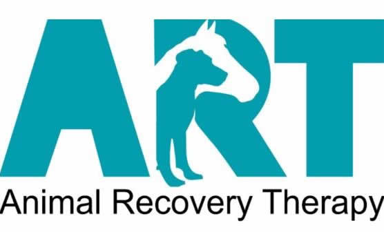 Animal Recovery Therapy
